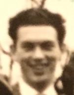 Douglas Raymond Lochhead (1931-2019)