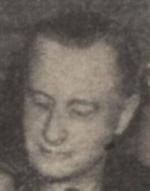 Edwin George Derrington (1914-1985)