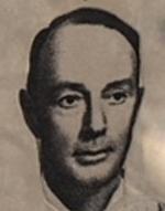 Kenneth Cargill Enock (1908-1998)